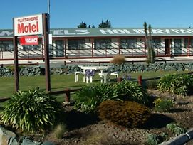 Tuatapere Motels Backpackers And Holiday Park photos Exterior