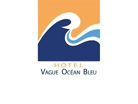 Hotel Vague Ocean Bleu photos Exterior