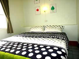 Roo Poo Guest House photos Room