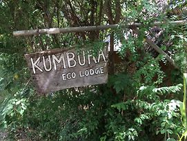 Kumbura Eco Lodge photos Exterior
