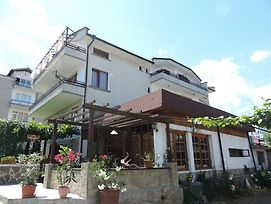 Guest House Bakish Obzor photos Exterior