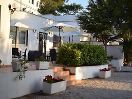 Argeste Club Vacanze photos Exterior
