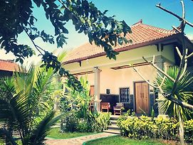 Jassri Homestay photos Exterior