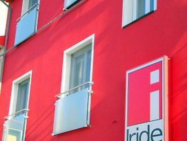 Iride Guest House photos Exterior