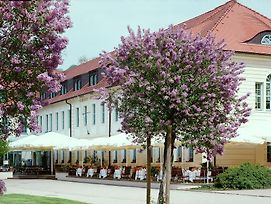 Schloss Hotel Dresden Pillnitz photos Exterior