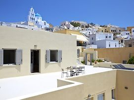 Pyrgos Houses By Voreina photos Exterior