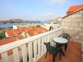 Apartments With A Parking Space Dubrovnik - 8580 photos Exterior