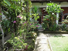 Dani Home Stay photos Exterior