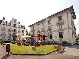 Hotels & Residences - Le Metropole photos Exterior