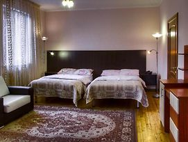 Guest House On Sadovaya photos Room