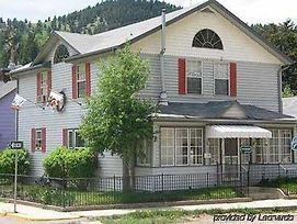 Miners Pick Bed And Breakfast photos Exterior