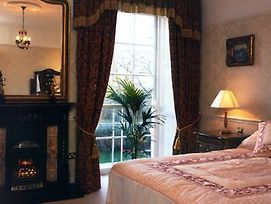 Arlington Lodge Country House photos Room
