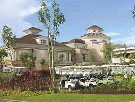 Caliraya Springs Golf And Country Club photos Exterior