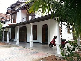 Chandana Villa photos Exterior
