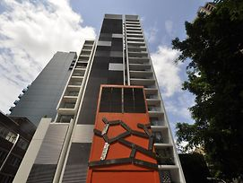 Sydney 1 Bed Modern Self Contained Apartment photos Exterior