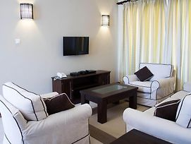 Diani Place Fully Furnished Apartments photos Exterior
