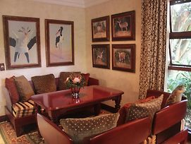 Forest Suites At Zimbali photos Room