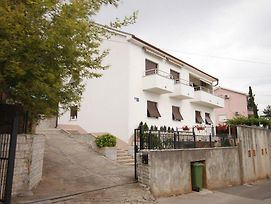 Apartments With A Parking Space Opatija - 7857 photos Exterior