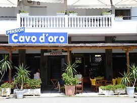 Cavo D' Oro photos Exterior
