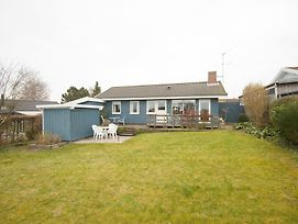 Holiday Home Kerteminde N4 300 photos Exterior