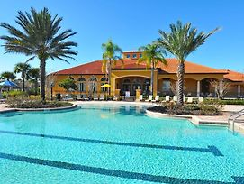 670 Watersong House 7 Bedroom By Florida Star photos Exterior