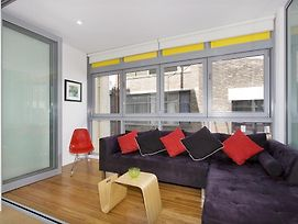 Little New York On Riley - Executive 1Br Darlinghurst Apartment With New York Laneway Feel photos Exterior