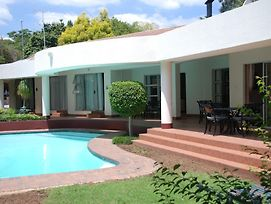 Woodmead Guest Lodge photos Exterior