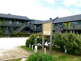 Sole East Beach photos Exterior