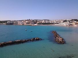 Otranto Mon Amour photos Exterior