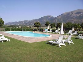 Appartamenti Albarosa By Holiday World photos Exterior