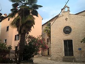 Barbiere Guest House photos Exterior