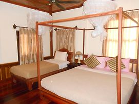 Thida Guesthouse photos Room