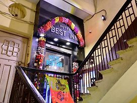 Hotel Best Inn photos Exterior