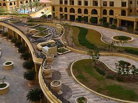 Vacation Bay Jumeirah Beach Residence Sadaf 5 photos Exterior