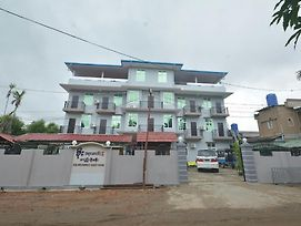 Soe Brothers 2 Guesthouse photos Exterior