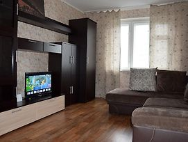 Alrosa Apartaments photos Exterior