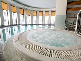 Tatrytop Stara Polana Spa photos Room