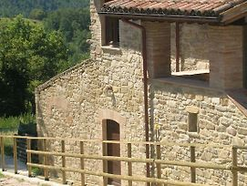 Agriturismo Caresto photos Exterior