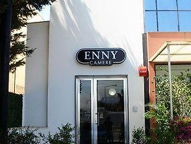 Camere Enny photos Exterior