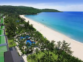 Katathani Phuket Beach Resort photos Facilities