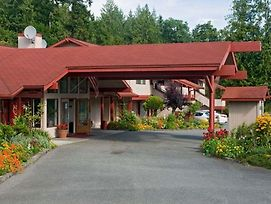Sequim Bay Lodge photos Exterior
