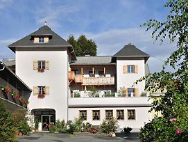 Mitschighof - Heidis-Welt Pension, Mitschig photos Exterior