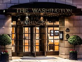 Washington Mayfair photos Exterior