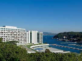 The Grand Tarabya photos Exterior