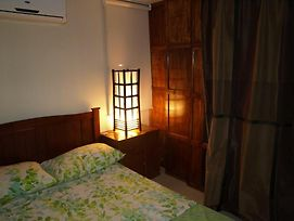 Pinoy Backpackers photos Room