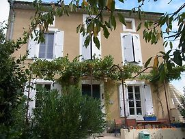 B&B Le Tresor Trouve photos Exterior