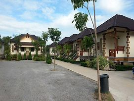 Viang Supana Garden Resort photos Exterior