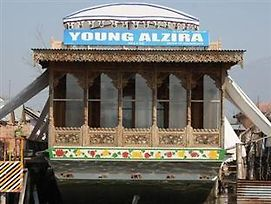 Young Alzira Houseboats photos Exterior