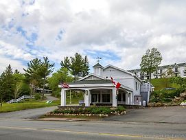Quality Inn On Lake Placid photos Exterior