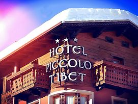 Piccolo Tibet photos Exterior